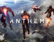 Se busca un diseñador de sistemas de Loot para Anthem