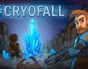 CryoFall es un nuevo multijugador de supervivencia que arranca acceso anticipado en Steam