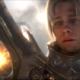 Llega Anduin, el rey de Stormwind, al Nexo de Heroes of the Storm
