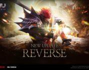 MU Origin se actualiza con el sistema de clanes y los mapas «Reverse»