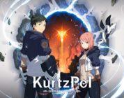 KurtZpel enseña su nuevo tráiler «Introducing KurtzPel»