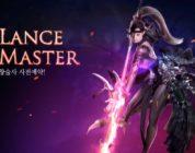 Lost Ark anuncia al Lance Master, la primera clase nueva desde la beta abierta