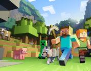 Microsoft está eliminando toda referencia al creador de Minecraft en el título