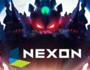 Kakao y Netmarble habrían hecho una primera oferta a Nexon