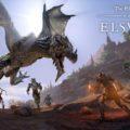 Disponible la banda sonora de The Elder Scrolls Online: Elsweyr