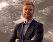 Hilmar Petursson confirma que EVE Online tiene 300.000 jugadores activos
