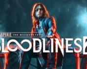 Vampire: The Masquerade Bloodlines 2 nos desvela a los vampiros Thinbloods