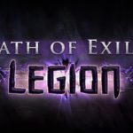 Path of Exile corrige errores de Legion con su parche 3.7.1