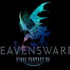 Final Fantasy XIV está regalando Heavensward, su primera expansión