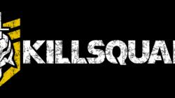 Anunciado para este verano Killsquad, un ARPG español para Steam con muy buena pinta