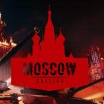 Comienza la tercera temporada de Armored Warfare «Moscow Calling»