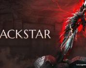 """Forja la mejor arma de Black Desert Online con el parche """"Fin de las estrellas»"""