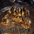El juego de cartas, acción y estrategia, Golem Gates, llegará a consolas a final de mayo