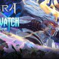 TERA lanza un sistema de mascotas para Skywatch