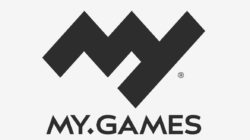 MY.Games entre las editoras de juegos móviles con más ingresos en 2019
