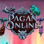 Pagan Online dejará de ser un juego multijugador en agosto