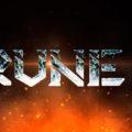 La aventura vikinga y RPG de acción RUNE II se lanza oficialmente