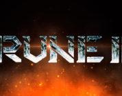 Rune II nos trae un nuevo tráiler ensalzando su juego cooperativo