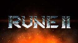 Un vistazo al Ragnarok en el nuevo tráiler de RUNE II