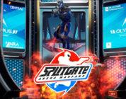 Se lanza Splitgate: Arena Warfare el shooter gratuito con mezcla de Halo y Portal