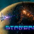 Starbase explica el sistema con el que podremos programar desde puertas a pilotos automáticos