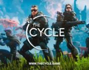 The Cycle anuncia un finde semana de prueba abierta a todo el mundo