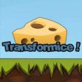 Transformice Adventures lanza su campaña de Kickstarter