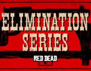 Gana un 30% de experiencia y dinero esta semana en Red Dead Online