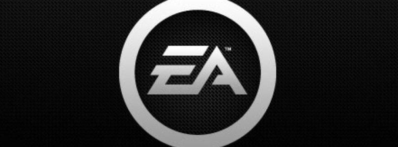 Los jefazos de EA reparten sus bonus entre los empleados