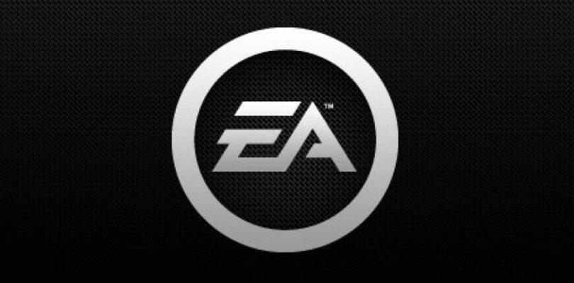 EA recibe un récord Guinness por tener el comentario más odiado en Reddit