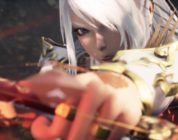 Blade & Soul enseña un nuevo tráiler del Archer