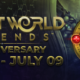 Secret World Legends lanza su evento de aniversario