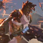 Overwatch publica un nuevo corto sobre Baptiste y su sistema de repeticiones
