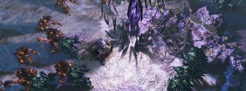 Path of Exile añade un nuevo render que mejora al rendimiento de DirectX 11