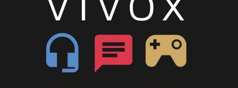 Dauntless contará con sistema de voz entre plataformas gracias a Vivox