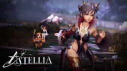 Astellia responde a las sugerencias de los jugadores