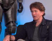 Todd Howard reconoce que muchas de las críticas a Fallout 76 fueron bien merecidas y esperan volver a ganarse al público