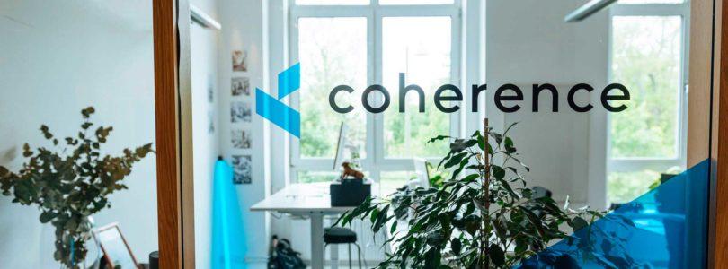 Coherence presenta su plataforma para facilitar el desarrollo de juegos multijugador