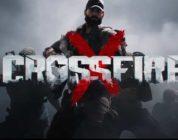 E3 2019: Smilegate se alía con Microsoft para lanzar el shooter CrossfireX en Xbox One