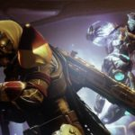 Destiny 2 alcanza de nuevo un millón de jugadores diarios