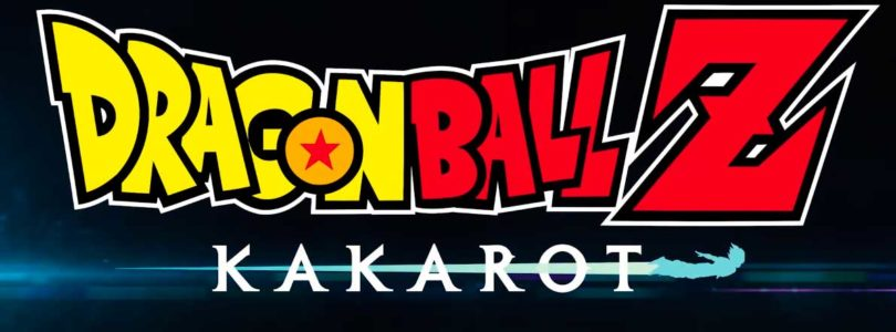 E3 2019: Project Z es ya oficialmente Dragon Ball Z: Kakarot y se lanzará a principios de 2020