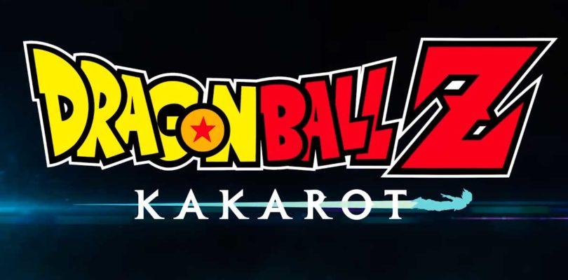 Gamescom 2019 – Varios gameplays de la demo de Dragon Ball Z: Kakarot