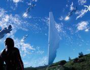 Novaquark anuncia que han obtenido otros 11.2 millones de dólares para financiar Dual Universe