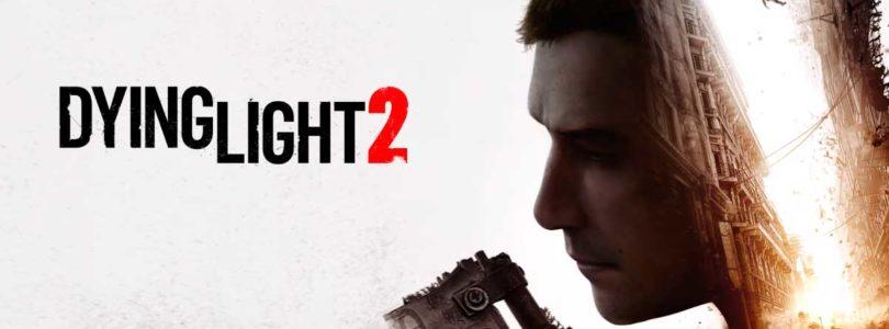 Dying Light 2 se retrasa sin nueva fecha estimada para su lanzamiento