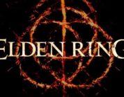 E3 2019: Tráiler de Elden Ring, lo nuevo de FromSoftware junto a George R.R. Martin
