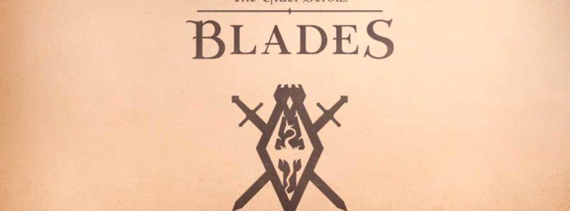 E3 2019: Novedades para The Elder Scrolls: Blades y lanzamiento para Nintendo Switch en otoño