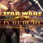 Star Wars: The Old Republic se actualiza con «The Dantooine Incursion»