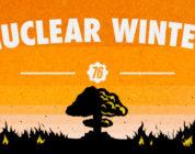 Fallout 76 – Llegan las Raids para 4 jugadores, novedades al battle royale y anunciados los servidores privados
