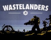 E3 2019: Fallout 76 añadirá NPCs humanos y una nueva campaña con elecciones y consecuencias