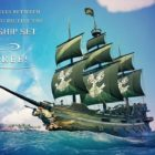 E3 2019: Sea of Thieves regala un barco inspirado en Halo